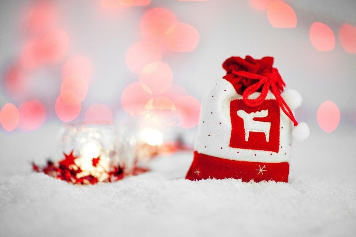 regali-natale-bagno-1