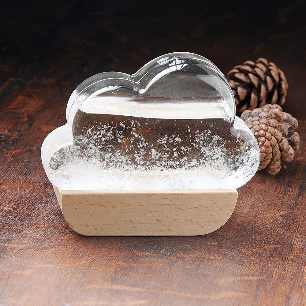 10 idee regalo di Natale per il soggiorno