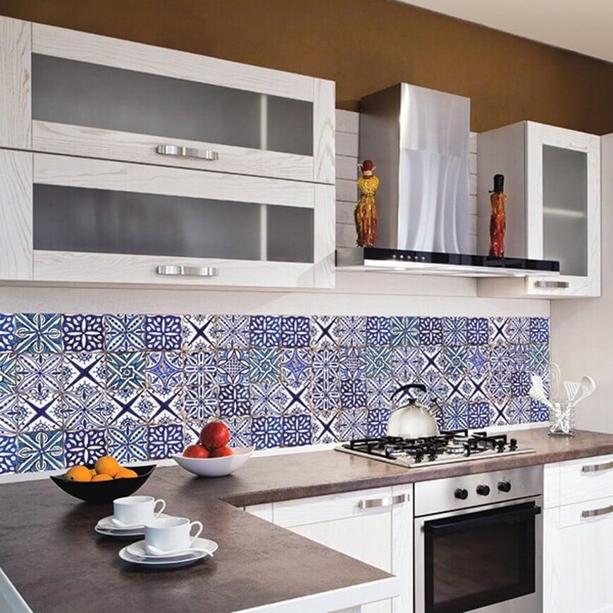 5-idee-imperdibili-per-il-rivestimento-della-cucina-08