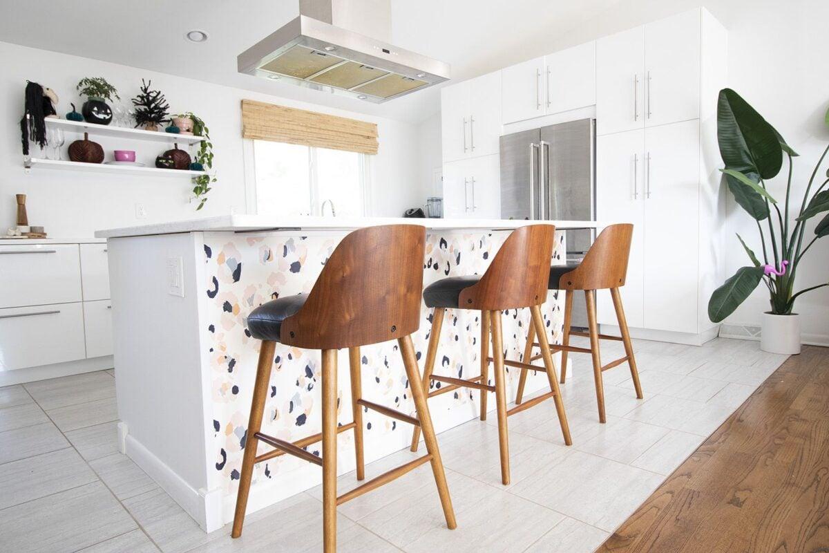 5 idee imperdibili per il rivestimento della cucina (2)