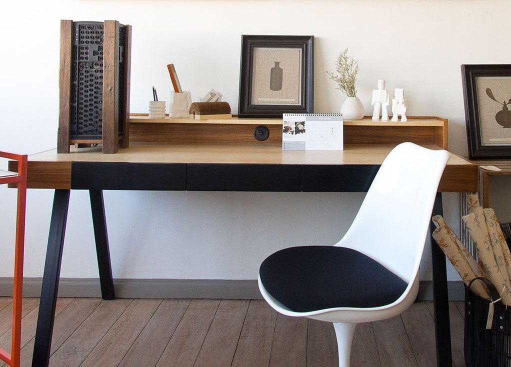 7-sedie-da-ufficio-in-casa-da-regalare-a-Natale (1)