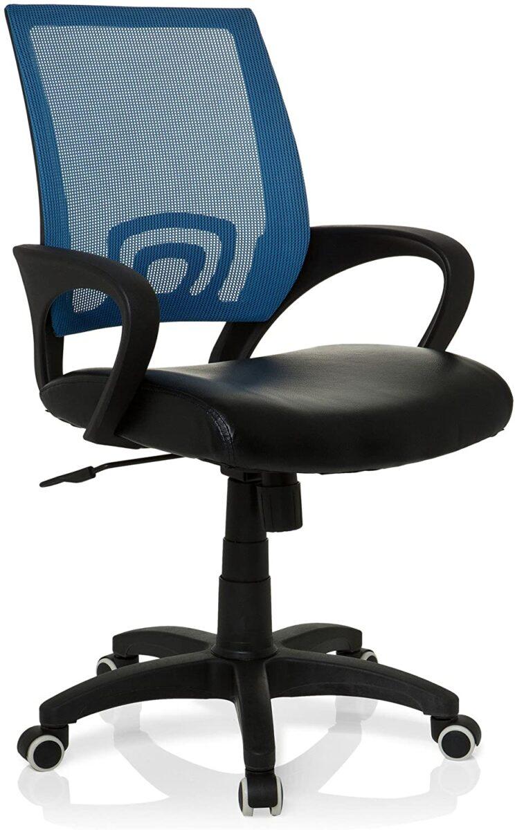 7-sedie-da-ufficio-in-casa-da-regalare-a-Natale (2)