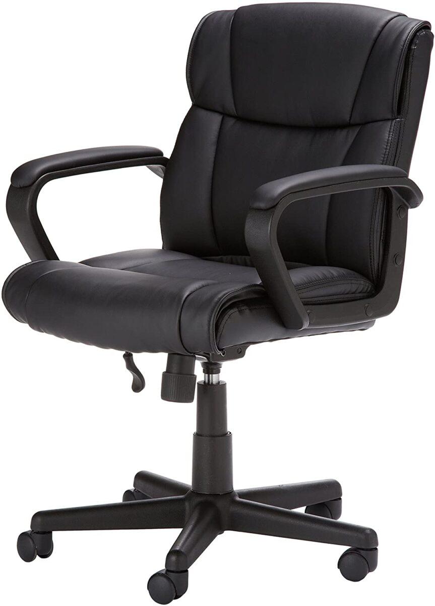 7-sedie-da-ufficio-in-casa-da-regalare-a-Natale (3)