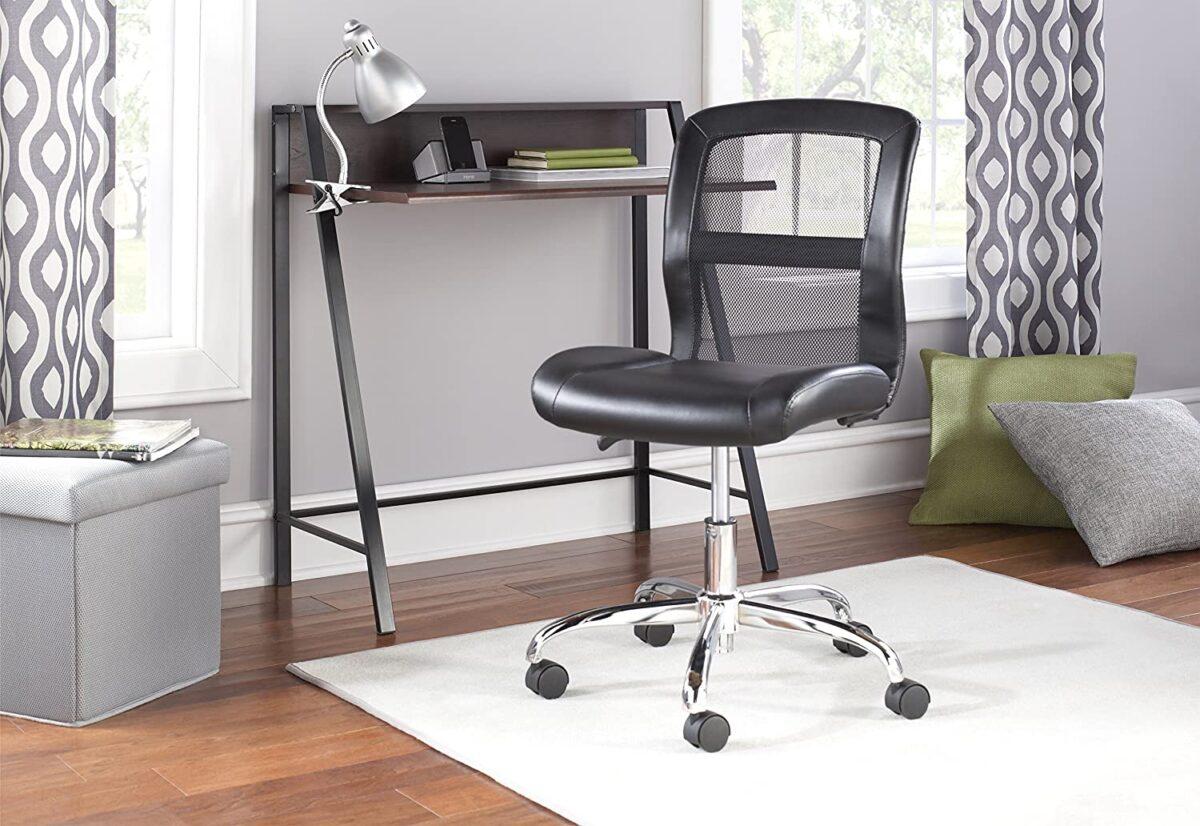 7-sedie-da-ufficio-in-casa-da-regalare-a-Natale (5)
