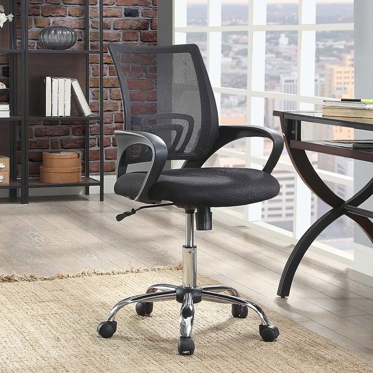 7-sedie-da-ufficio-in-casa-da-regalare-a-Natale (6)