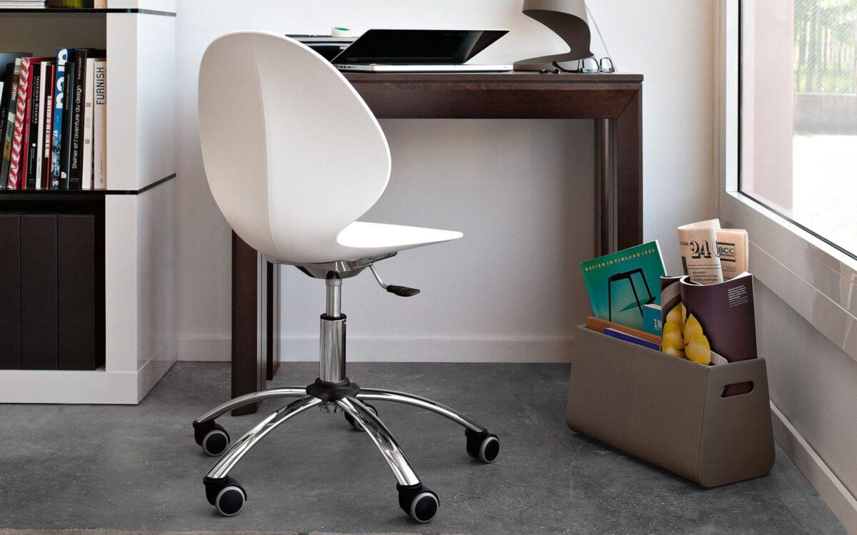 7-sedie-da-ufficio-in-casa-da-regalare-a-Natale (7)