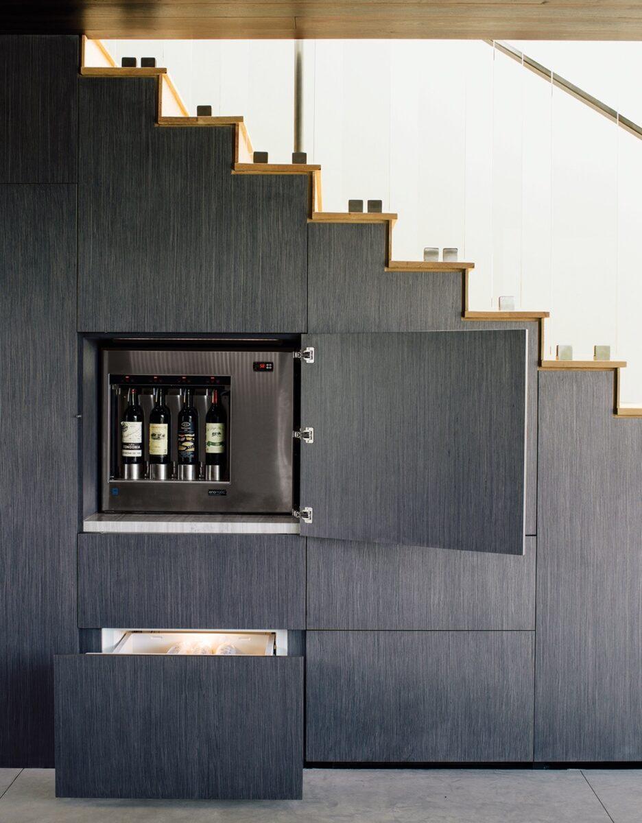 Cantinette-vino-di-design-a-beautiful-wine-07