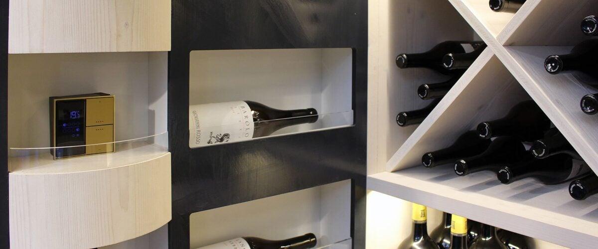 Cantinette-vino-di-design-a-beautiful-wine-09