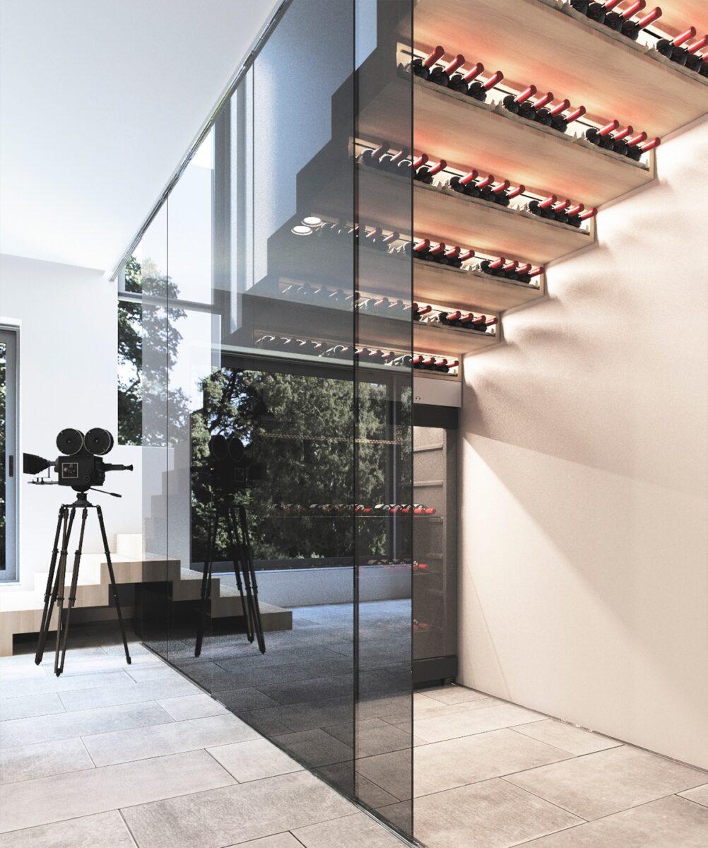 Cantinette-vino-di-design-a-beautiful-wine-13