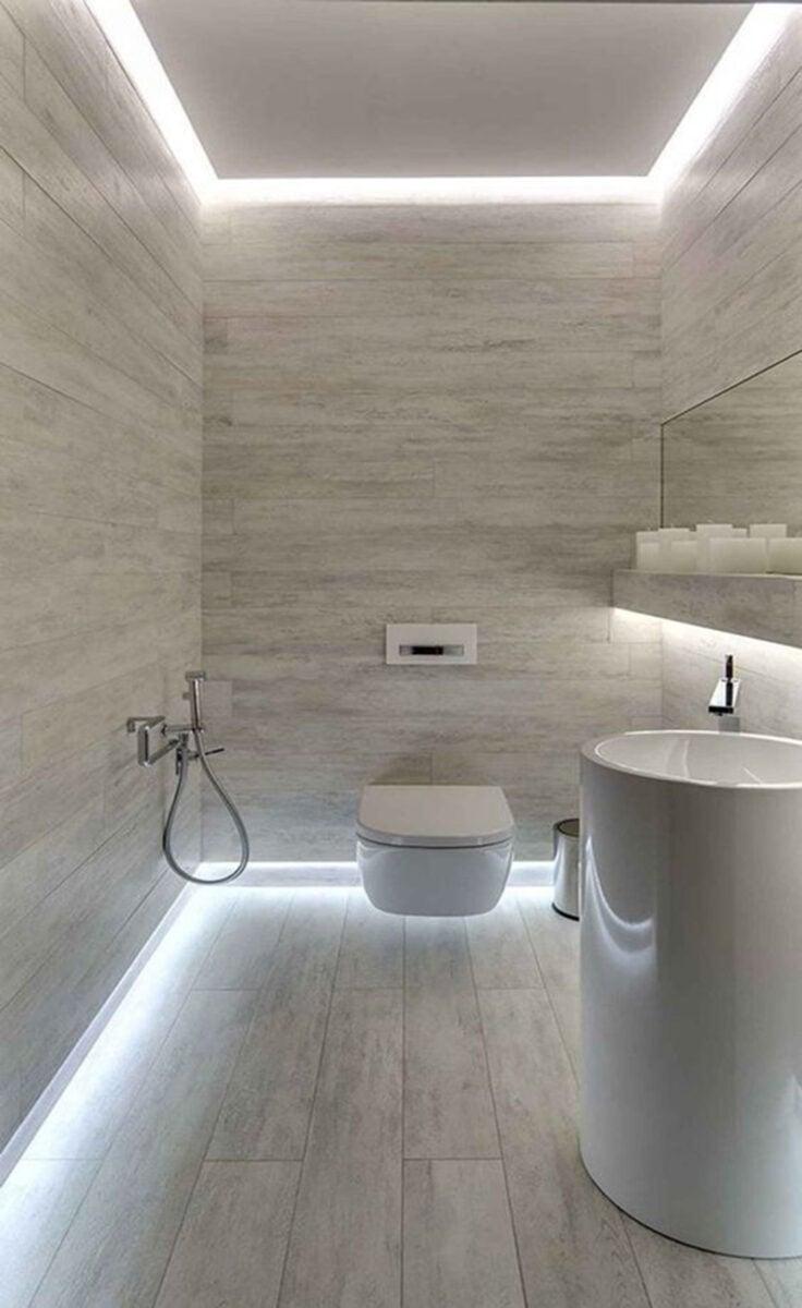 Come-scegliere-aspiratore-per-il-bagno 3