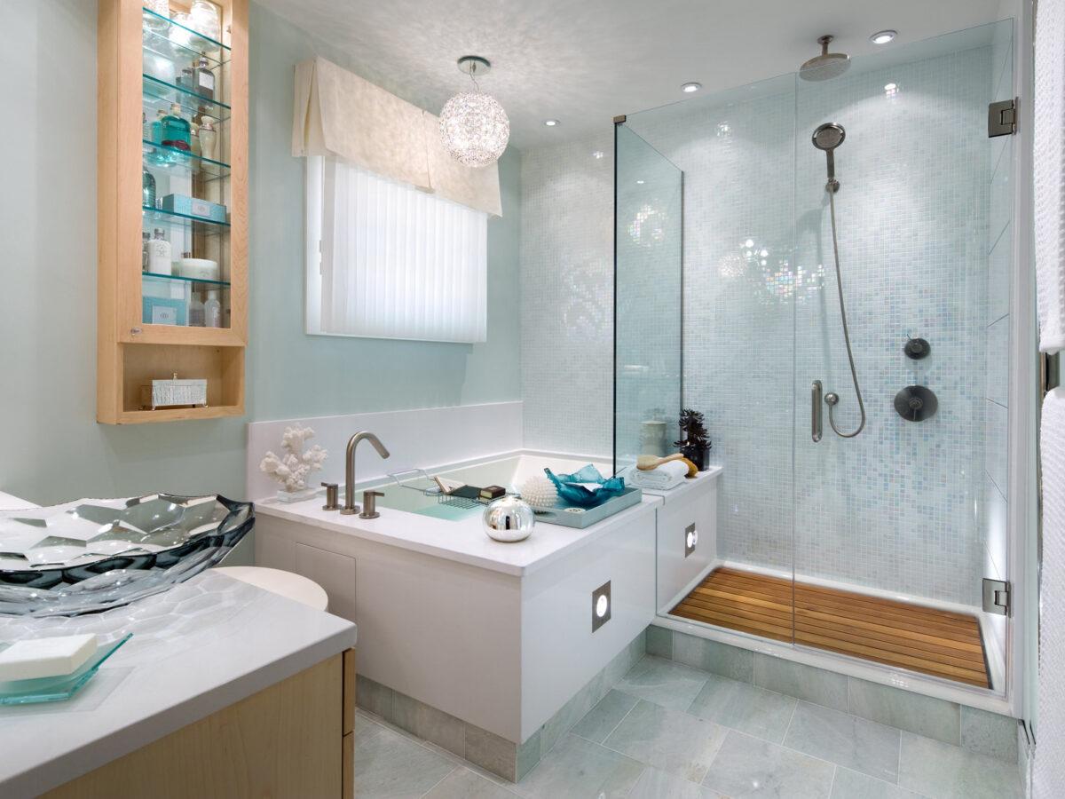 Come-scegliere-aspiratore-per-il-bagno 38