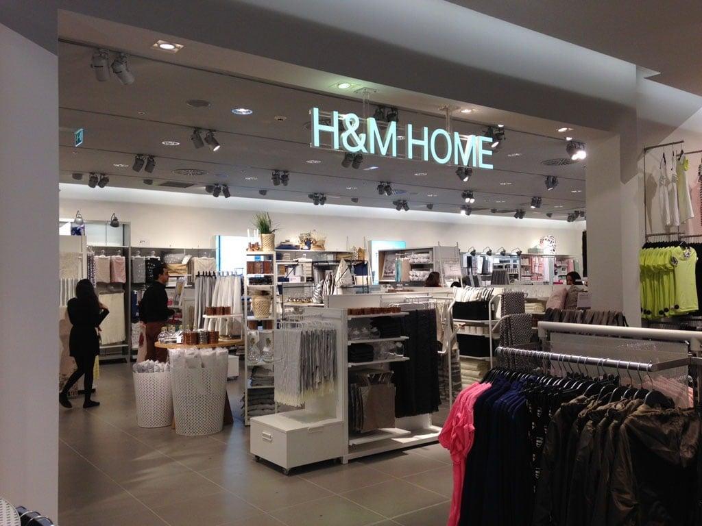 HM-Home