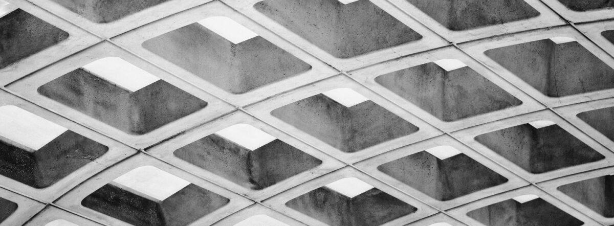 Parati-in-stile-industriale-raffinatezza-da-loft-newyorkese-01