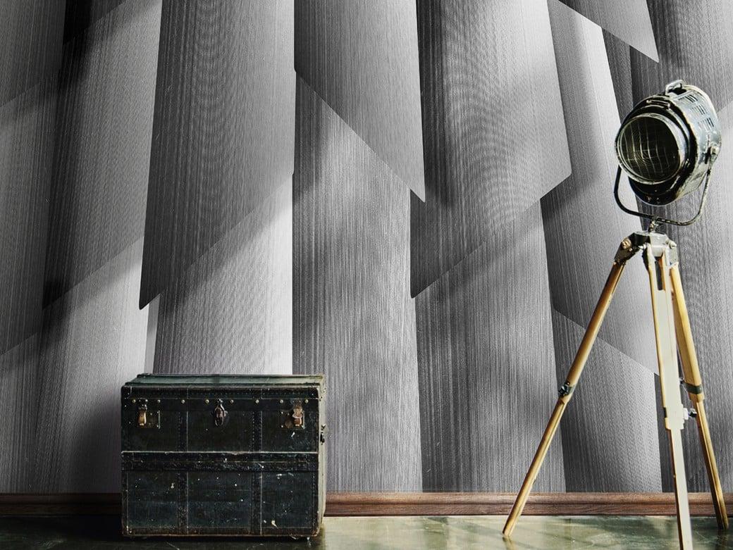 Parati-in-stile-industriale-raffinatezza-da-loft-newyorkese-03