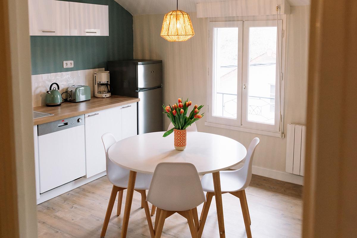 abbellire-una-cucina-piccola 14