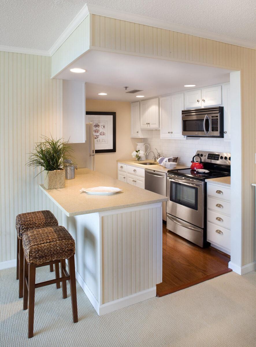 abbellire-una-cucina-piccola 20