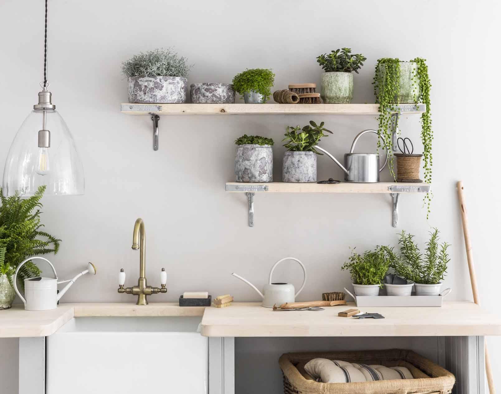 abbellire-una-cucina-piccola 26