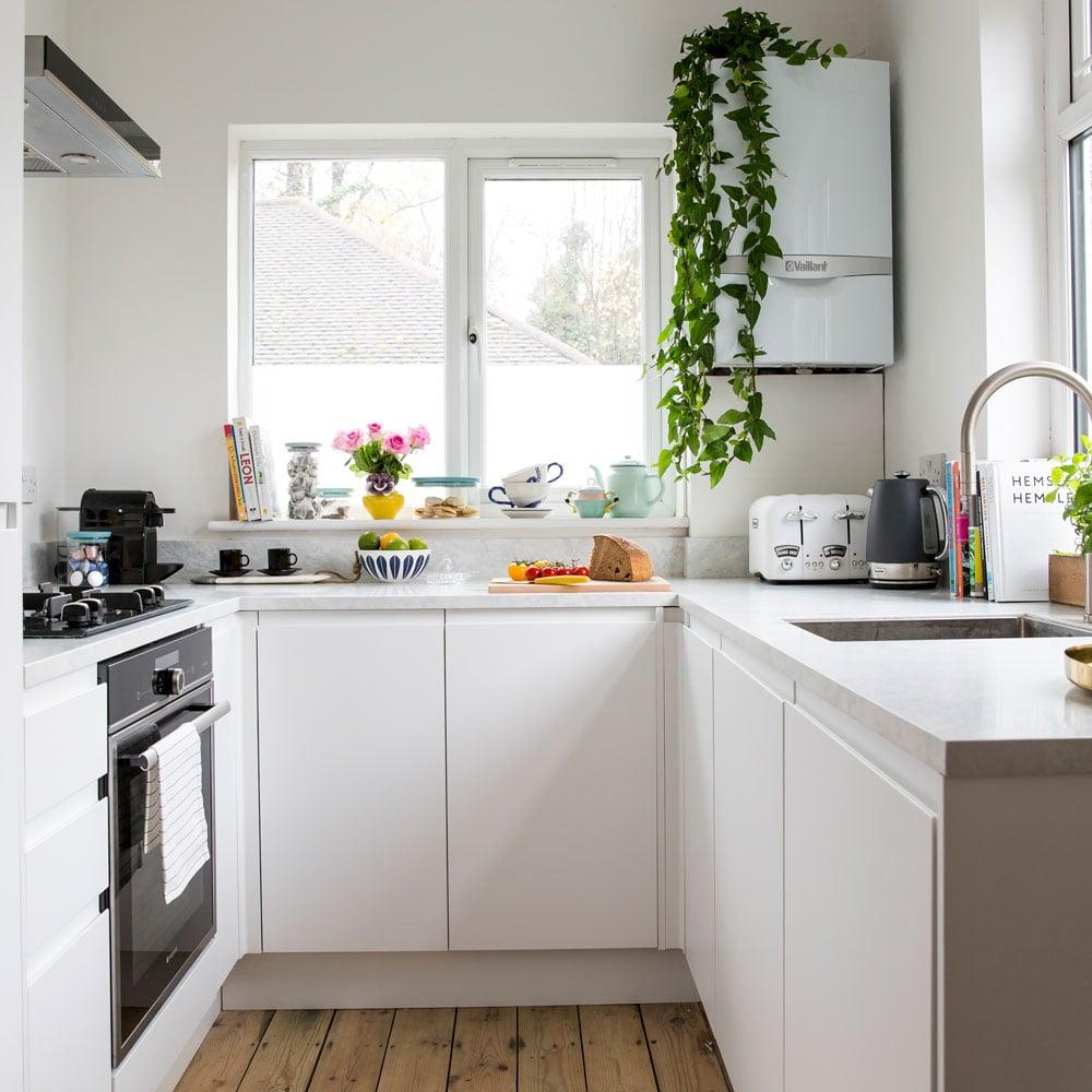 abbellire-una-cucina-piccola 5