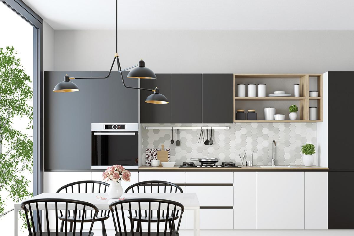 abbellire-una-cucina-piccola 7