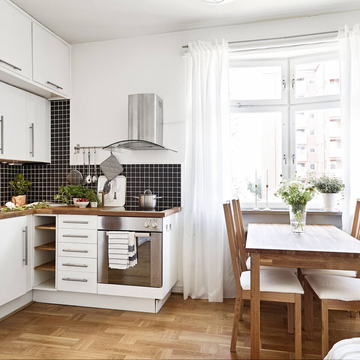 abbellire-una-cucina-piccola 8