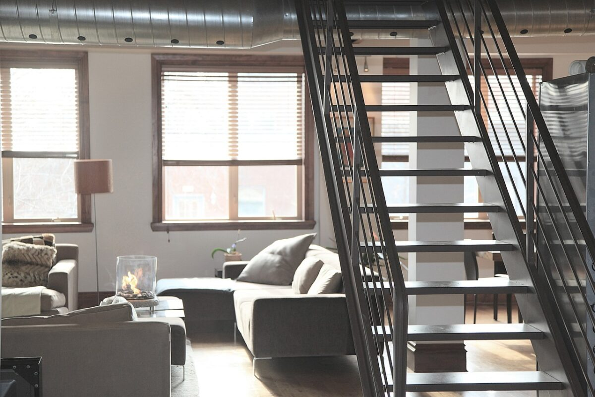 affitto-casa-errori