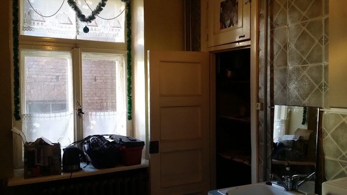 appartamento-vecchio-1