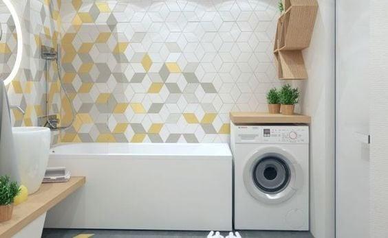 asciugatrice-bagno-piccolo-21