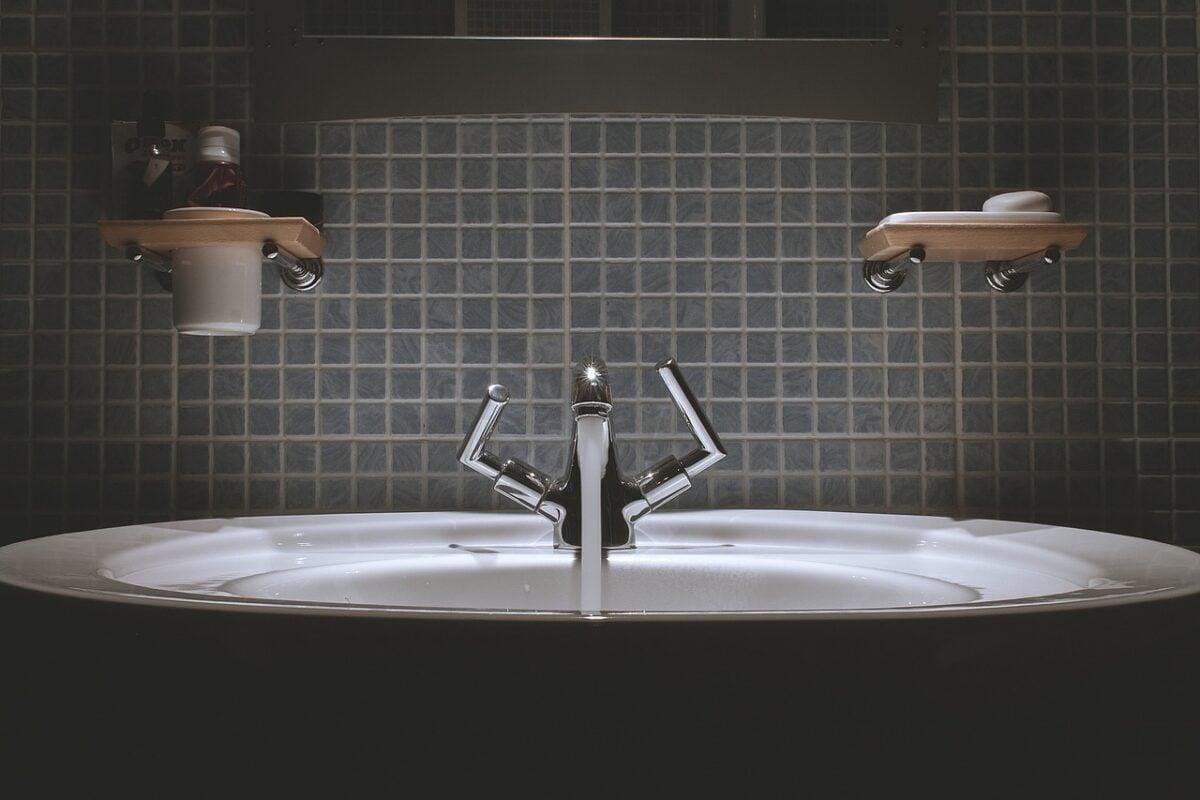 rivestimenti-bagno-moderno