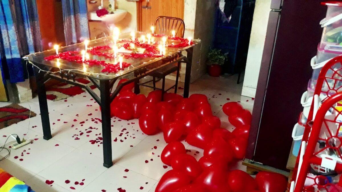 capodanno-romantico4