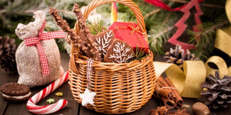 cestino-natalizio-01-800×401