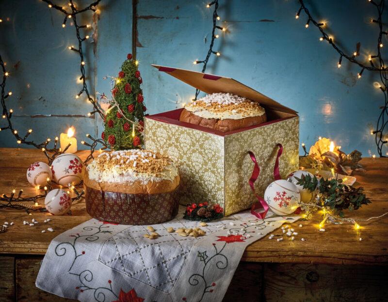 cestino-natalizio-11-800×623