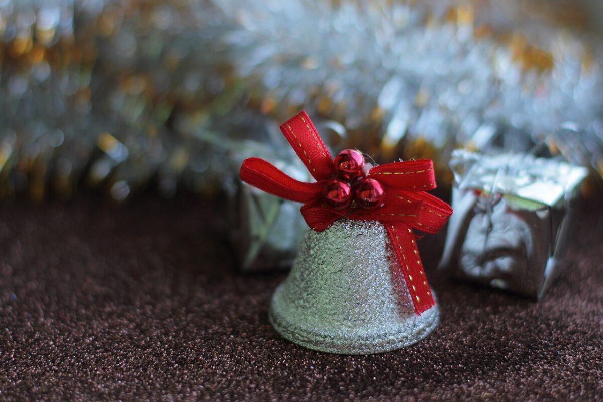 regali-natale-ultimo-minuto
