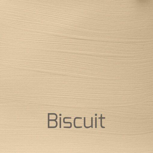 color-biscotto-pareti-12-510×510