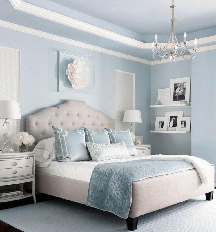 colori-pareti-camera-da-letto-pastello-16-745×800