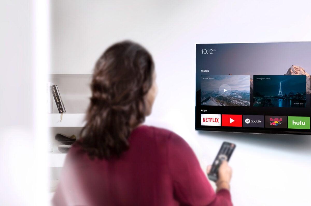 come-appendere-tv-parete-cartongesso-3