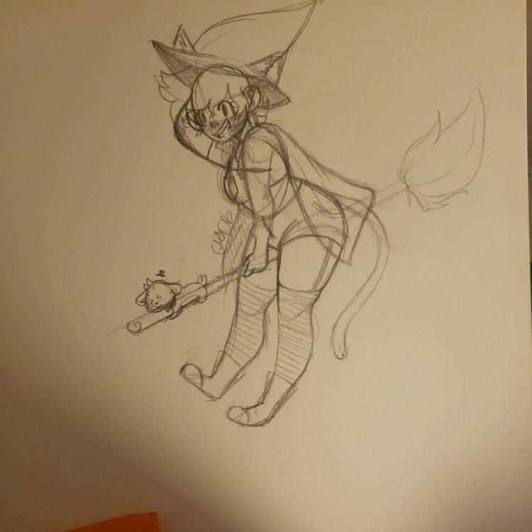 come-disegnare-befana-tutorial-7