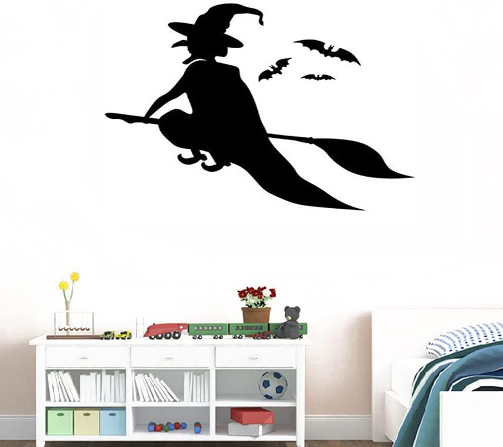 come-disegnare-befana-tutorial-silhouette1
