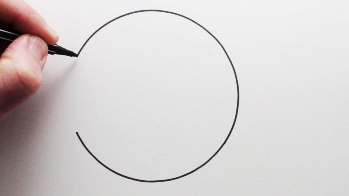 come-disegnare-befana-tutorial-testa