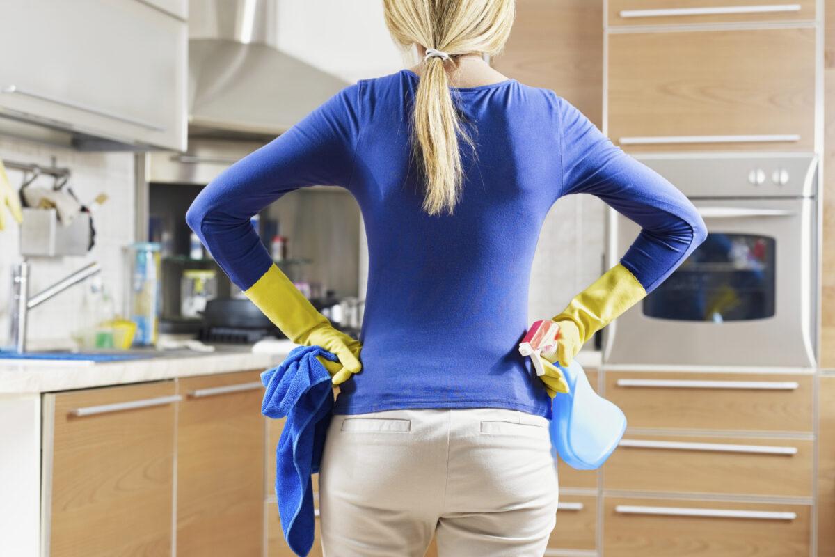 come-pulire-casa-frsta-capodanno
