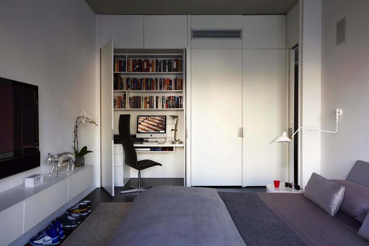 come-trasformare-la-cameretta-in-studio 1