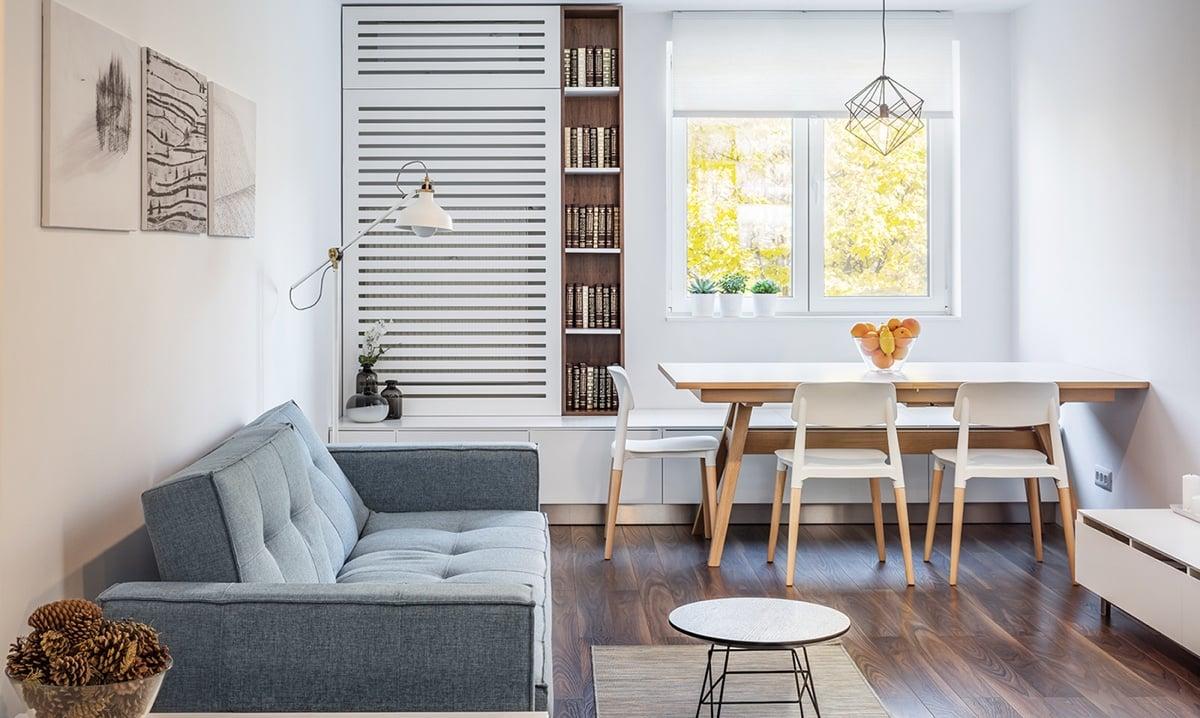 consigli-come-creare-sala-pranzo-in-soggiorno-1