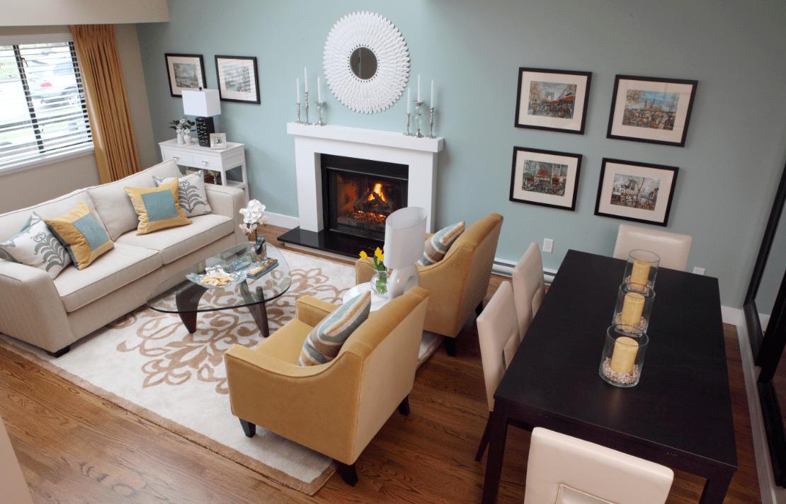 consigli-come-creare-sala-pranzo-in-soggiorno-2