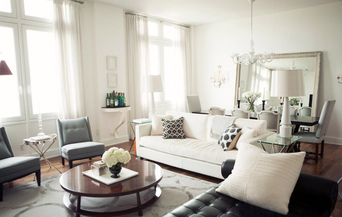 consigli-come-creare-sala-pranzo-in-soggiorno-4