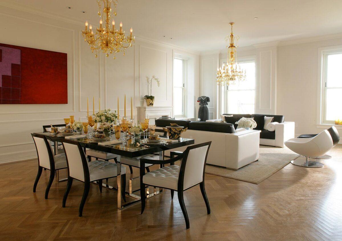 consigli-come-creare-sala-pranzo-in-soggiorno-5