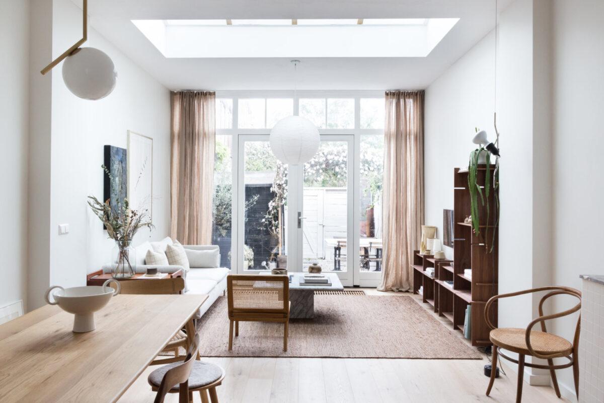 consigli-come-creare-sala-pranzo-in-soggiorno-7