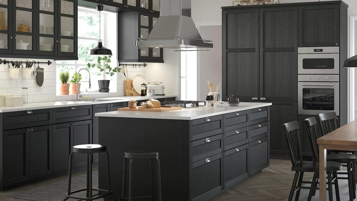 cucina-isola-IKEA-1