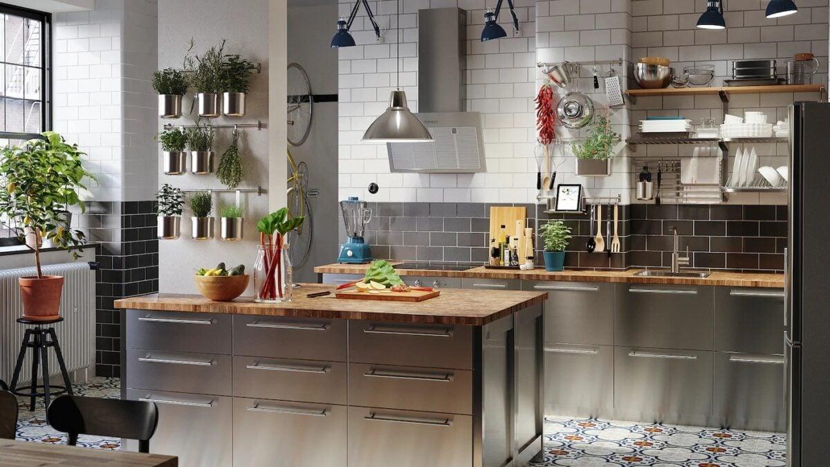 cucina-isola-IKEA-2