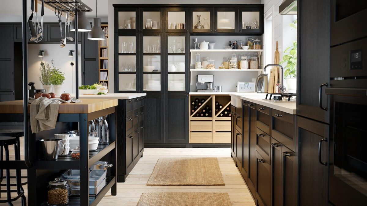cucina-isola-IKEA-3