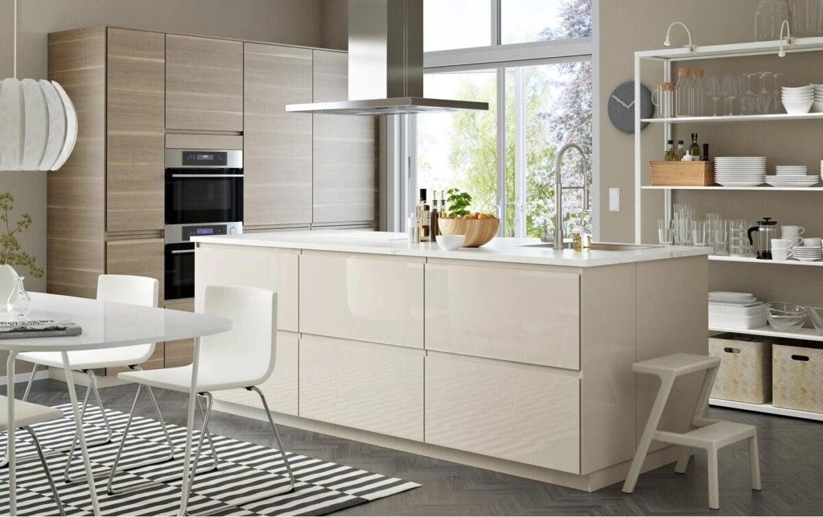 cucina-isola-IKEA-5