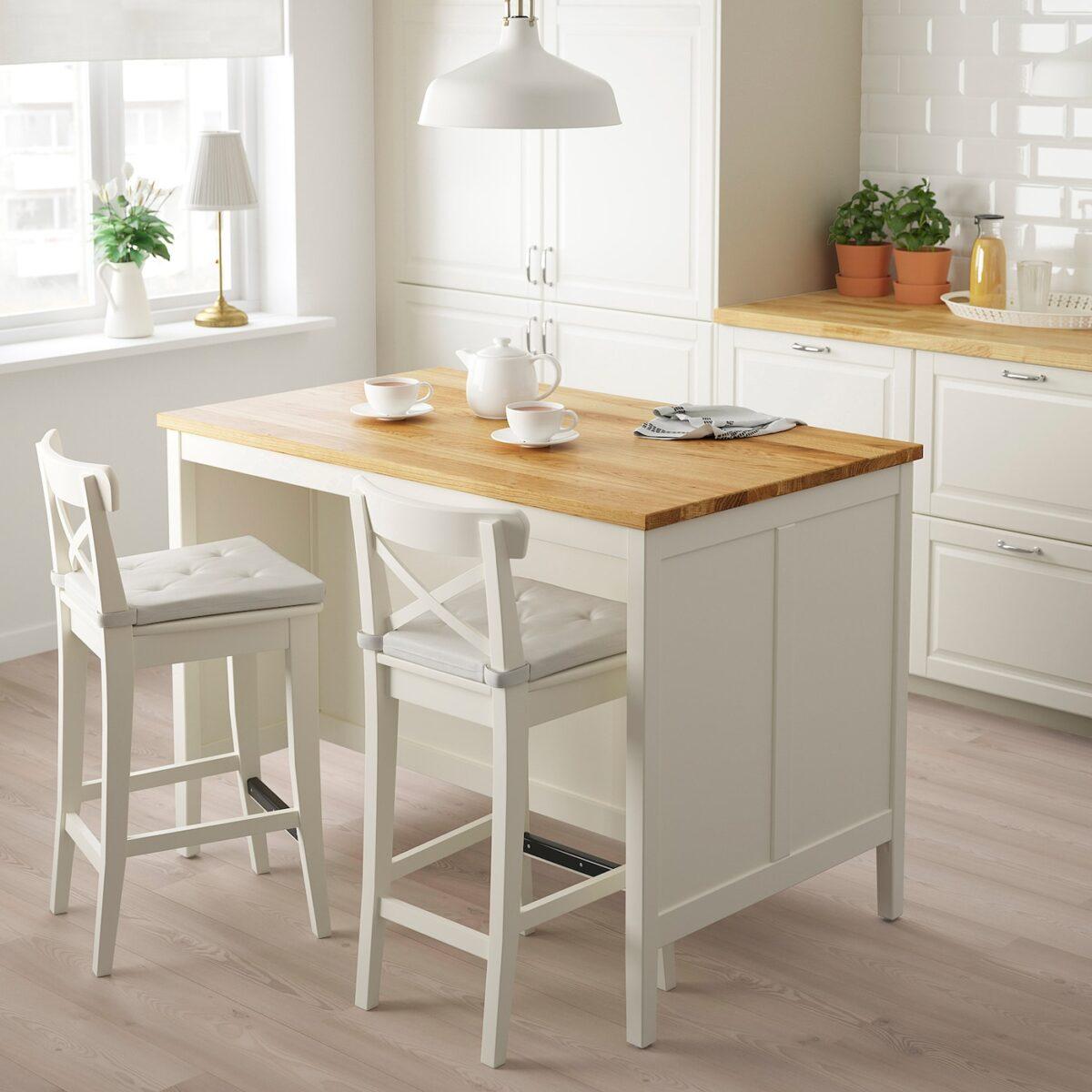cucina-isola-IKEA-7